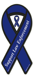 support-law-enforcement-blue-ribbon-magnet-3