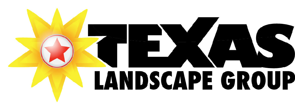 Texas Landscape Group